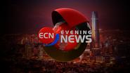 ECN Evening News 2013 opening