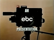 Ebc camera endcap color