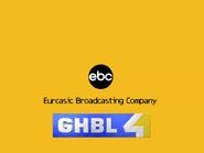 GHBL EBC ID 1998