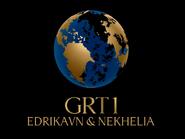 GRT1 EN ID 1985