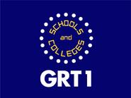 GRT 1 Circle 1