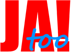 Jatoo.png