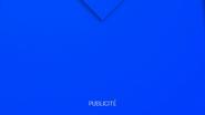 M9 publicite blue 2020