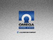 Omega Home Video 5