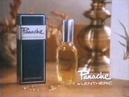 Panache AS TVC 1984