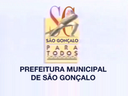 SG TVC 1990