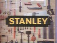 Stanley RLN TVC 1984