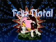TN1 Natal ID 1986