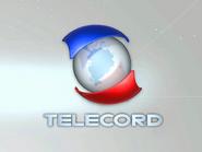 Telecord ID 2007 - 1