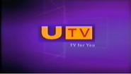 UTV TV For You