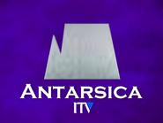 Antarsica ITV ID 1993
