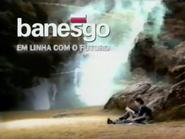Banesgo TVC 1999