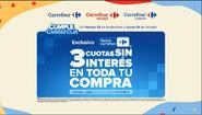 Carrefour comercial parte 3 2020