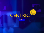 Centric 1999 Hearts Wide