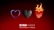 GRT Choice Northern Irleise Hearts ID 1998