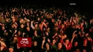 GRT ONE NI ID - Festival - 2002 (2014)