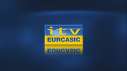 ITV Eurcasic 2002 break bumper