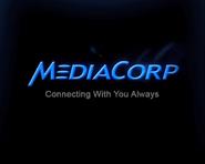 MCcorporate2010
