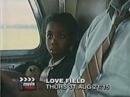 Mnet love field