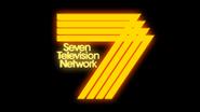 So Much Brighter So Much Better Seven's Got It ID Remake