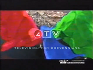 4TV ID - City - 2002