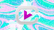 Cardinavision 2012 ID (Unicorn)
