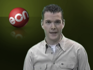 ECN in-vision continuity - 1997
