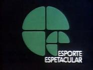 EE intro 1981