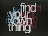Ebc slogan 1968