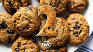 GRT2 ID - Cookies