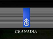 Granadia 1990 ID Start