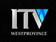 ITV Westprovince ID 1989 - 2
