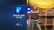 Joulkland Katy Kahler 2003 alt ID 3