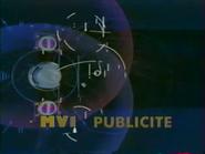 MV1 dark yellow text ad id 1989