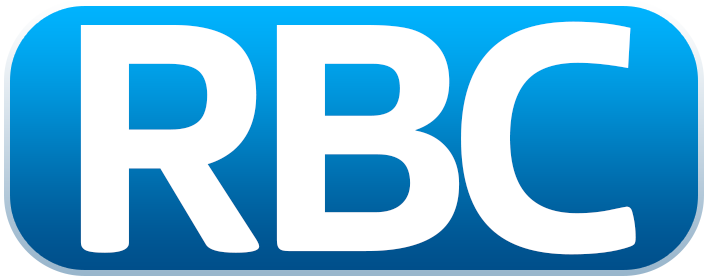 RBC International