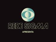 Rede Sigma Apresenta 1977