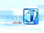 TN1 ID - 2003