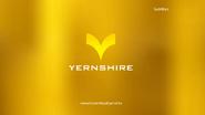 Yernshire TV ID 2017