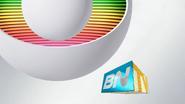 BNTV slide 2015