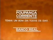Banco Real PS TVC 1991