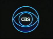 CBS 1980 ALT