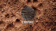Centric id footprint 2005