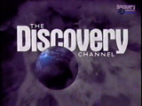 Discovery Channel (Anglosaw)