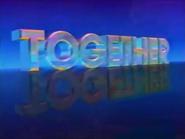 EBC template slogan only 1986