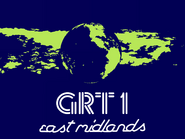 GRT1 East Midlands ID 1983