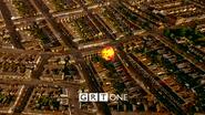 GRT1 ID - Welsh 12 - 1998