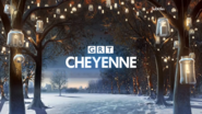 GRT Cheyenne ID - Lantern - Christmas 2015