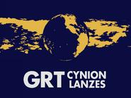 GRT Cynion Lanzes ID 1974