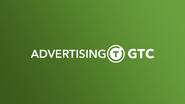 GTC 2019 Commercial break