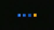 ITV1 break bumper 2002 two